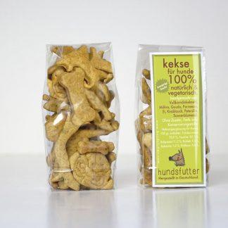 Käse Snacks in Hundeform sind gesund hypoallergen und lecker