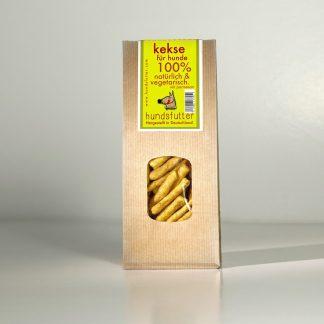 Unsere leckeren knusprigen Käse Snacks sind in liebevoller, schonender Handarbeit hergestellt.