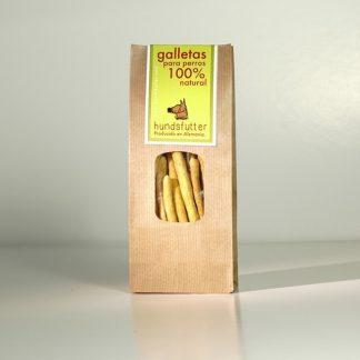 Fleischlose hypoallergene leckere Hundesnacks, hergestellt aus ausgesuchten regionalen Zutaten reich an lebenswichtigen gesunden pflanzlichen Inhaltsstoffen