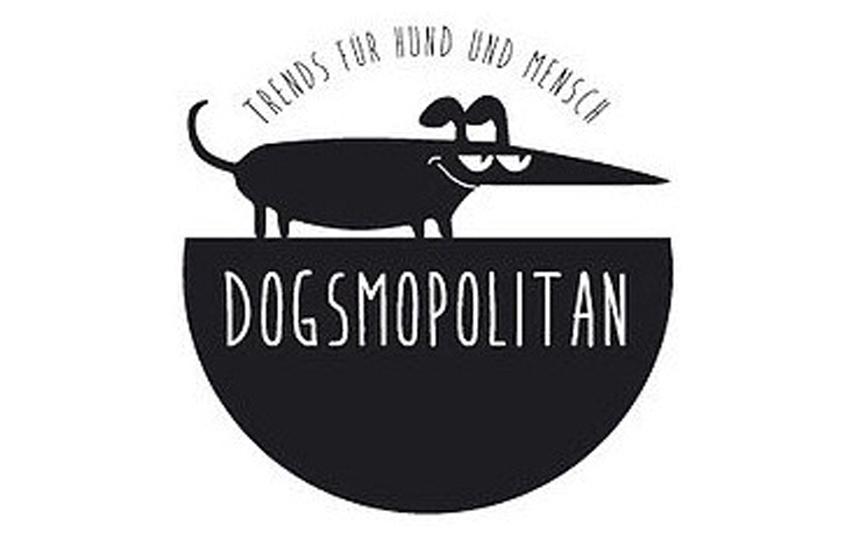 Hundegeschenke Geschenkideen Snacks besonders vegan nachhaltig gerecht fair nachhaltig