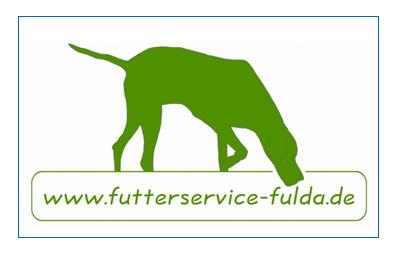 Hundesnacks Hundekausnacke Hundekauknochen vegan hypoallergen gesund