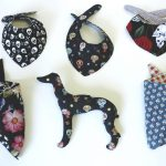 Fair-made, sustainable gifts for dogs and their people