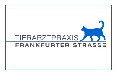 Hundesnacks beim Tierarzt erhältlich