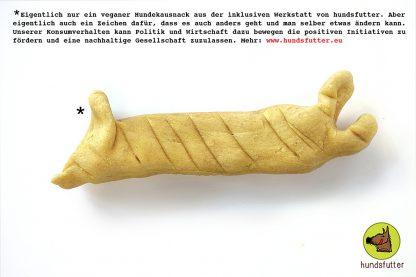 Vegane-Hundesnacks-fair-hergestellt-unvepackt-per-go-green-nach-hause-geliefert-von-hundsfutter