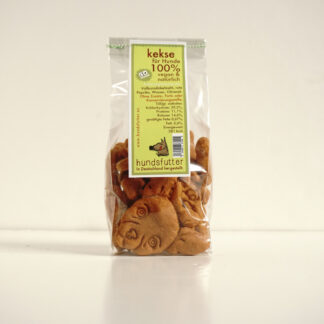Kauspass gesunde Ernährung Zahnpflege & gut verträglich. Alles in einem. hundsfutter Paprika Snacks. Vegan und lecker.